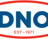 DNO Completes Testing of Iraq Oil Well