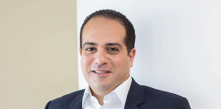 BP Appoints Karim Alaa New Senior VP for North Africa