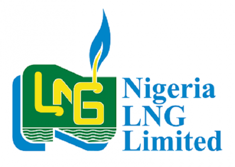 NLNG Pays $13 B for Gas Purchase