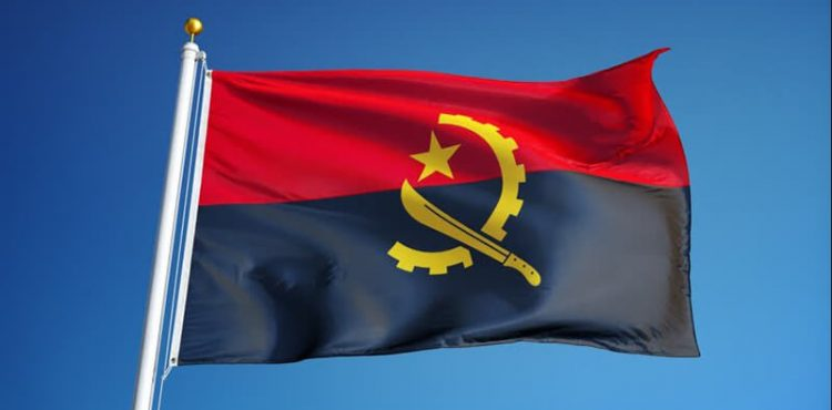 Angola to Reduce July Crude Exports by Nearly 9%