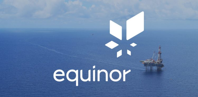 Equinor to Drill New Wells to Ensure Safe Production at Martin Linge Field