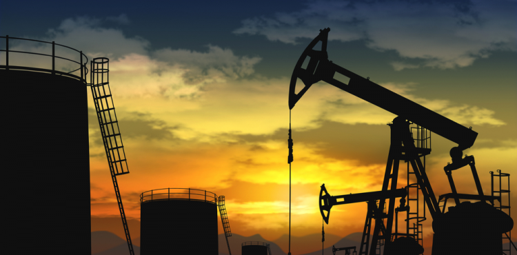 IDSC Issues Two Reports on COVID-19 Impact on Energy Markets