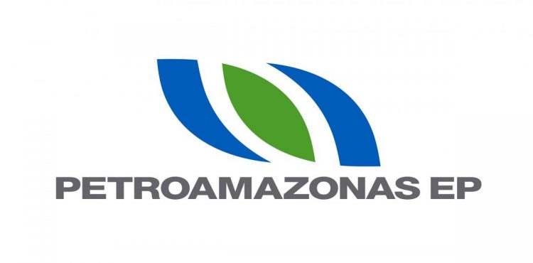 Petroamozonas Restarts Operations in its Oil Fields