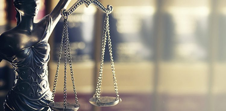 Legal Insights for Petroleum Companies: Taking the Right Precautions