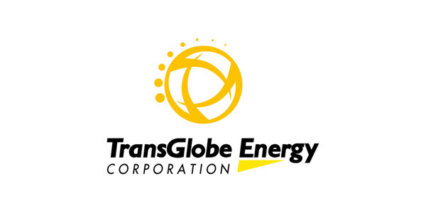 TransGlobe Egypt's Production Record 12,111 bbl/d in April