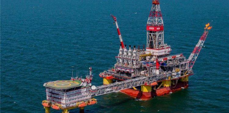 Lukoil Commences Drilling at Shirotno-RakushechnayaExploration Well
