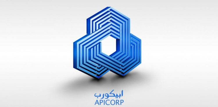 APICORP Predicts Natural Gas Projects Rise in MENA