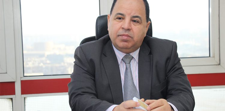 EGP 28.2 B Allocated for Petroleum Products Subsidy in FY 2020/21