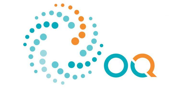 OQ Establishes New Alternative Energy Business Stream