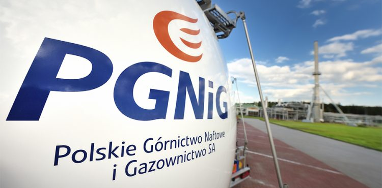 Poland Signs Contracts Worth $483 MM For LNG Terminal Expansion