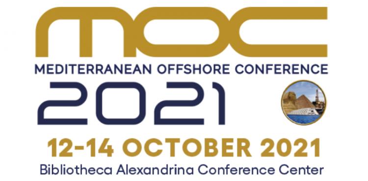 MOC 2020 Postponed to October 2021
