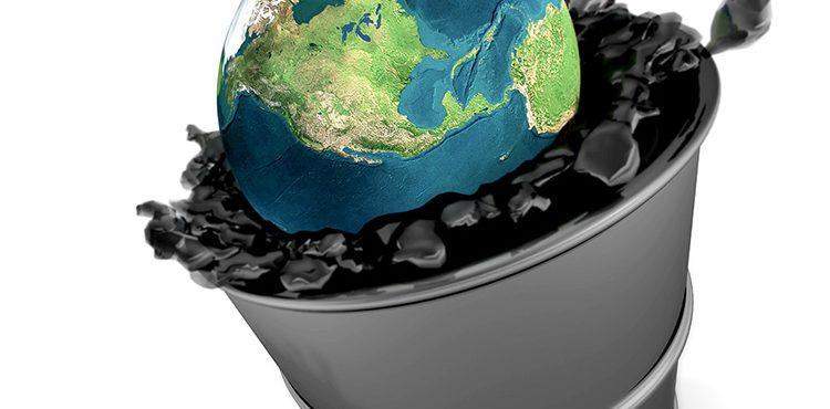 Coronavirus Reshapes Oil & Gas Production Dynamics