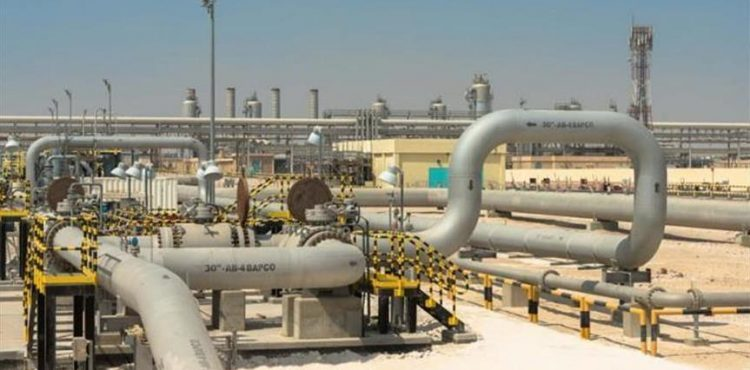 SEWA Finishes Natural Gas Network Implementation