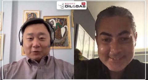 Exclusive: Interview with David Chi, Region Vice President and General Manager Apache