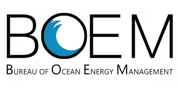 BOEM to Increase Oil, Gas Production in the Gulf of Mexico