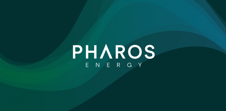Pharos Production Mounts to 5,979 bbl/d in Egypt