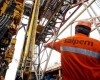 Saipem to Resume Drilling of Scarabeo 8