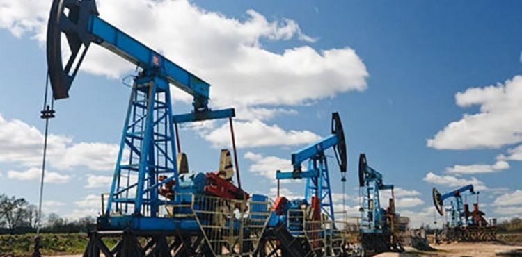 Zenith Energy Applies for Second Oil Production Asset in Congo