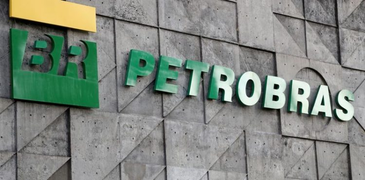 Petrobras Agrees to Sell 8 Onshore Fields for $94.2 MM