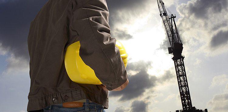 Coronavirus Creates A Niche for Job Market in the Oil and Gas Field