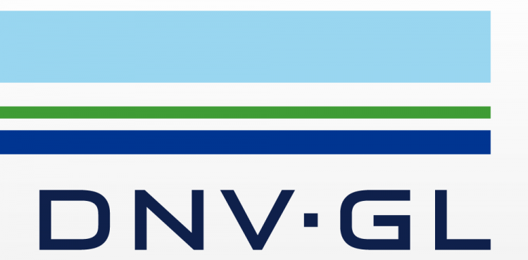 DNV GL's Transition Outlook Predicts Deep Decarbonization 15 Years Away