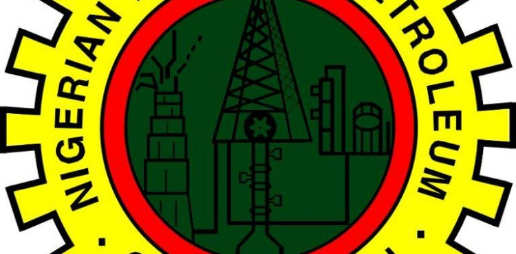 NNPC Exports $378 MM Worth of Oil, Gas in June