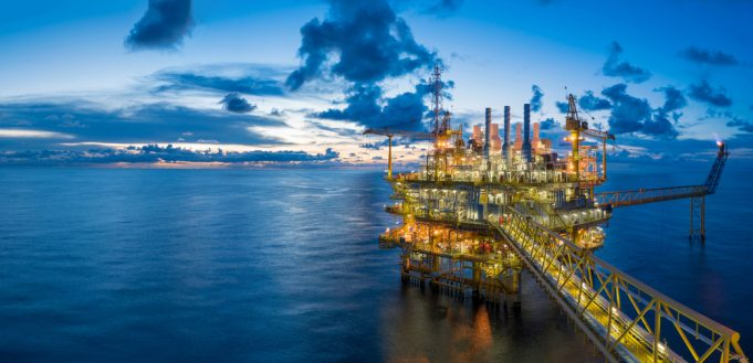 Shell, Egdon Sign Farm-In Agreement