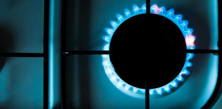 Spain's LDZ Gas Demand Reaches Record of 114 mmcm