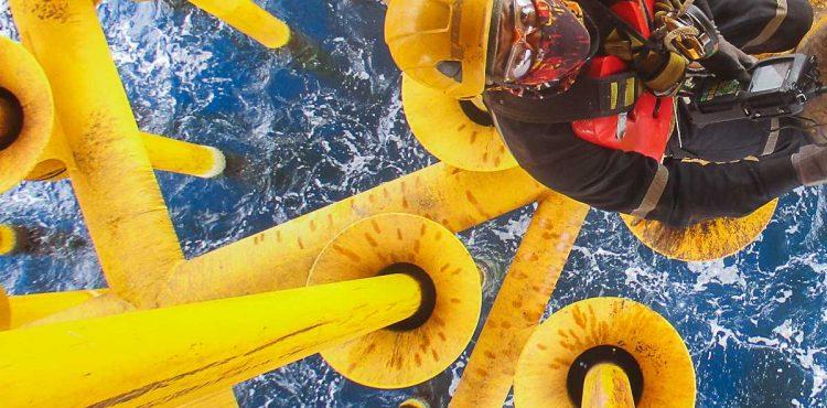 Petrosen Increases Sangomar Exploration Area Stake to 18%