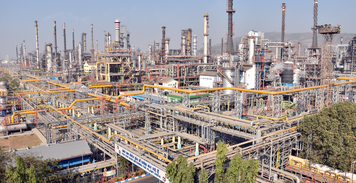 Rosneft, Saudi Aramco Unlikely to Bid for BPCL