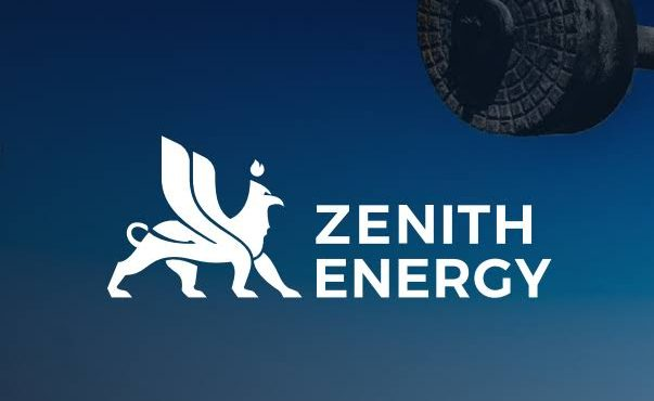 Zenith Energy Expands Tunisian Portfolio