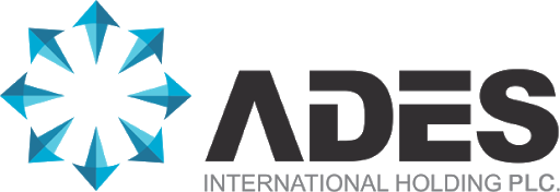 ADES Egypt Revenues Record $39.2 MM in H1 2020