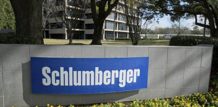 Schlumberger, Liberty Oilfield Strike Merge Deal
