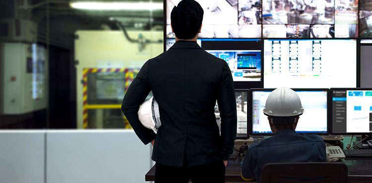 Robust Cyber Resilience in the Upstream Sector