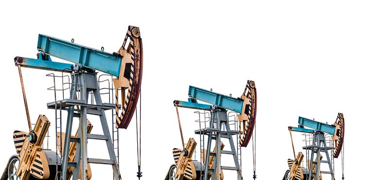 Petroleum System Modelling: Identification of Promising Oil and Ga ...