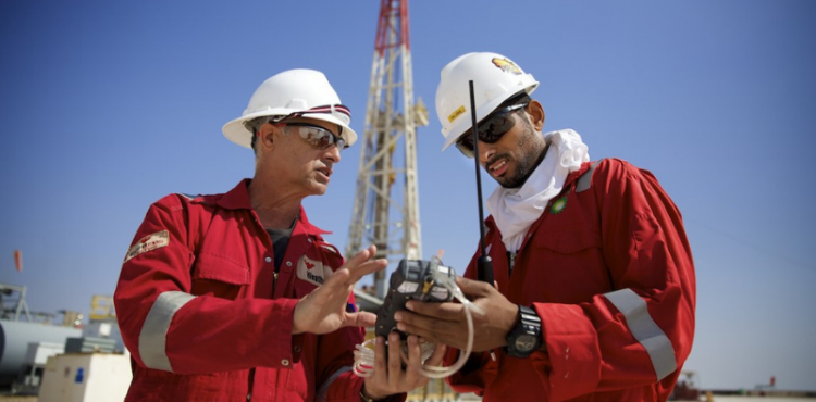 Petrofac Wins Two Contracts in Oman worth $300 MM