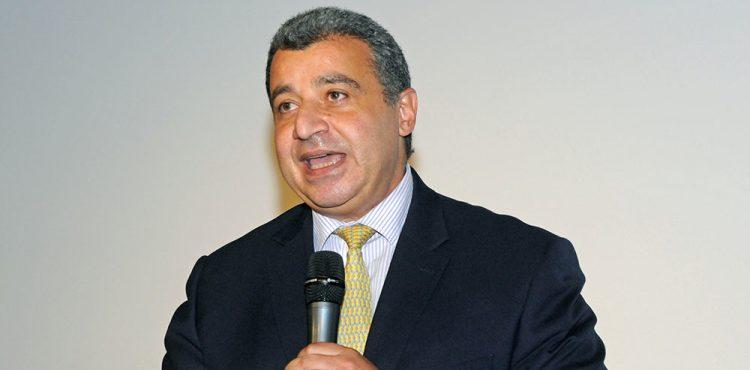 Petrofac Restructures Management, Board