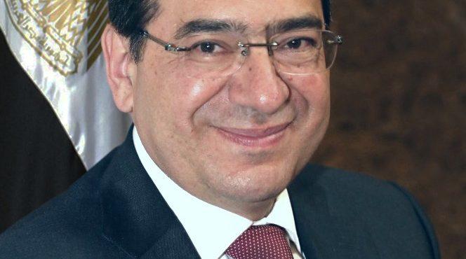 Natural Gas to Reach 50,000 Clients in Abu Al Numros