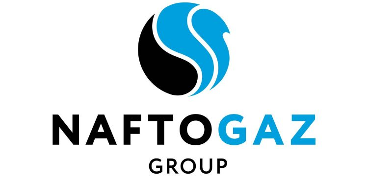 Naftogaz's Investments Surpass $535 MM in Egypt