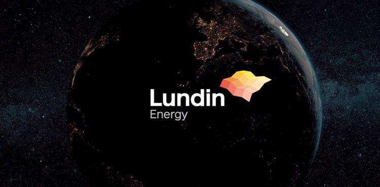 Lundin Energy Acquires Strategic Licenses in the Barents Sea