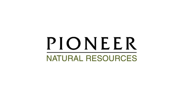 Pioneer to Acquire Parsely Energy in Latest Shale Consolidation