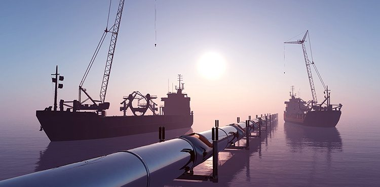 Smart Pipelines Pigging: A Step-In Towards Integrated Safety