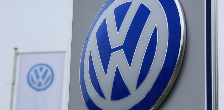EATC, VW, AOI Mull Partnership to Launch Natural Gas-Based Vehicles