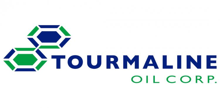 Canada's Tourmaline Acquires 2 Companies Worth $585 MM