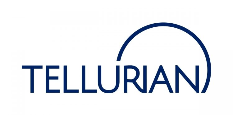 Tellurian Discusses LNG Sales, Petronet Pulls Out