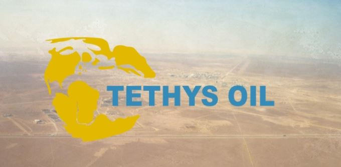 Tethys Oil Acquires Majority interest in Oman's Block 56