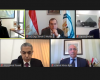 El Molla Highlights O&G Achievements During BEBA Webinar