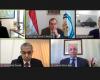 El Molla Highlights O&G Achievements During BEBA Webinar