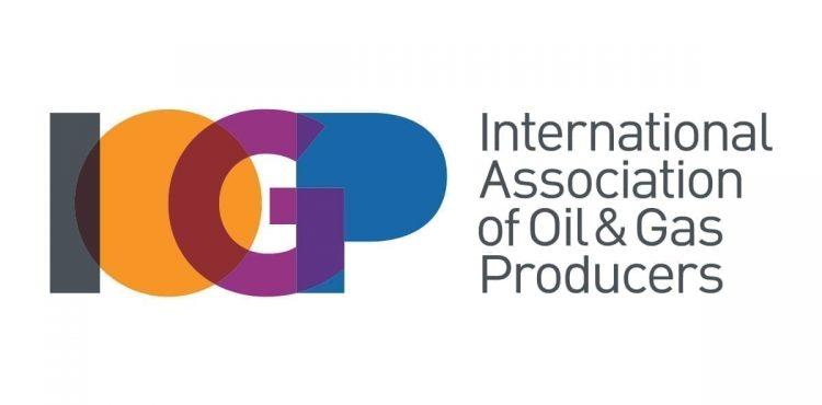 EGPC Becomes IOGP Member