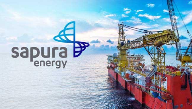 Sapura Wins Major Service Contract in Qatar